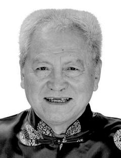 10月25日15时,国医大师李士懋逝世,享年80岁。 - xhzhujie - 杏仁的博客